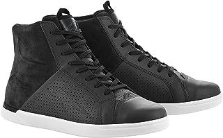 Alpinestars Men's 2652518110011 Shoe (Black, Size 11)