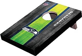 Wild Sports NFL 10