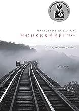 modern american classic novels