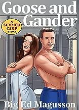 Goose and Gander: A Summer Camp Story