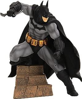 Best batman arkham city statue Reviews