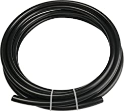 3/8 ID Fuel Line Nylon Tube 12mm 15/32