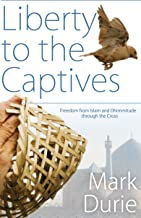 liberty to the captives