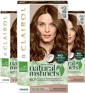 Best cameleo hair color cream Reviews