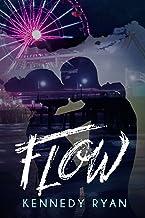 FLOW (GRIP Book 1)