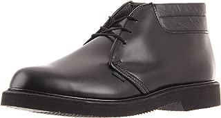 Men's Lites E00078 Chukka Work Shoe