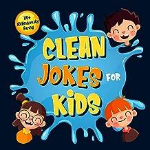 Best funny yo momma jokes for adults Reviews