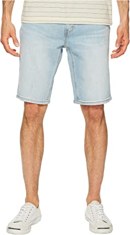 Levi's® Mens 541 Athletic Fit Shorts
