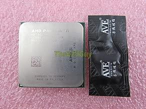 AMD Phenom II X6 1090T Black Edition HDT90ZFBK6DGR Six-Core DeskTop CPU Processor 3.2GHz AM3 OEM