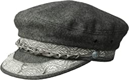 bf0be9af3aff0 Men s Country Gentleman Hats + FREE SHIPPING