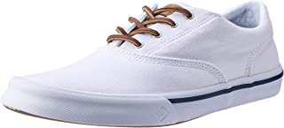 Sperry Striper II Men's Washed Trainers