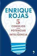 5 consejos para potenciar la inteligencia (Spanish Edition)