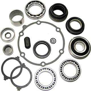 Vital Parts BK351Transfer Case Rebuild Bearing Kit Fits Chevrolet GMC Cadillac NP 246 98 - On