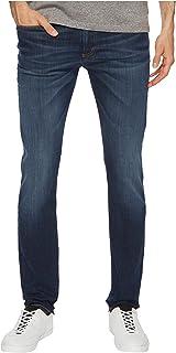 [トミーヒルフィガー] メンズ デニムパンツ Simon Skinny Jeans [並行輸入品]