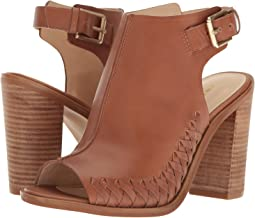 Nine West - Palaura