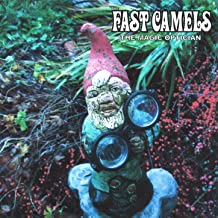 Best the fast camels Reviews