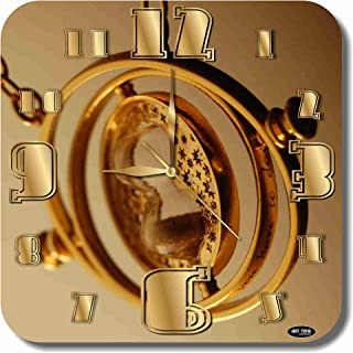 Hermione's Time-Turner 11
