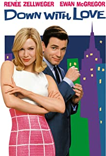 Down With Love (字幕版)