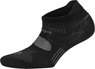 Balega Hidden Dry Moisture-Wicking Socks For Men and Women (1 Pair)