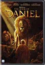 Best The Book of Daniel Review