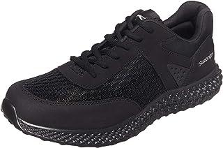 Slazenger ADMIRE Spor Ayakkabılar Erkek