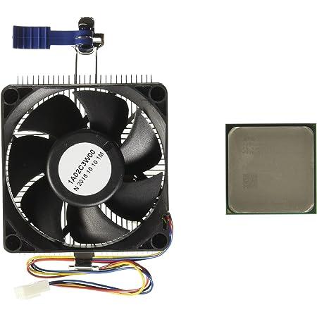 AMD CPU FXシリーズ FX-6300 FD6300WMHKBOX