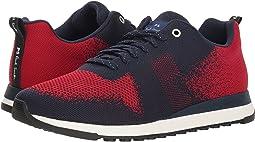 Rappid Sneaker