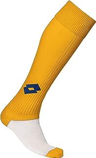 Team Sock