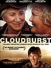 Best olympia dukakis lesbian movie Reviews