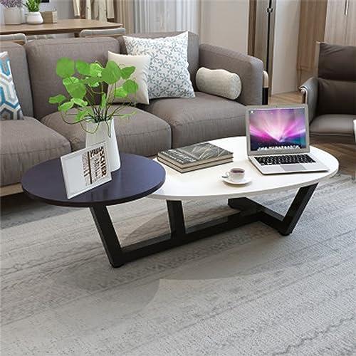 Phenomenal Black Sofa Material Amazon Com Beatyapartments Chair Design Images Beatyapartmentscom