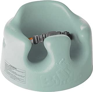 Bumbo Floor Seat (Duck Egg)