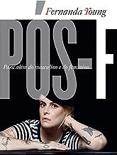 Pós-F: Para além do masculino e feminino
