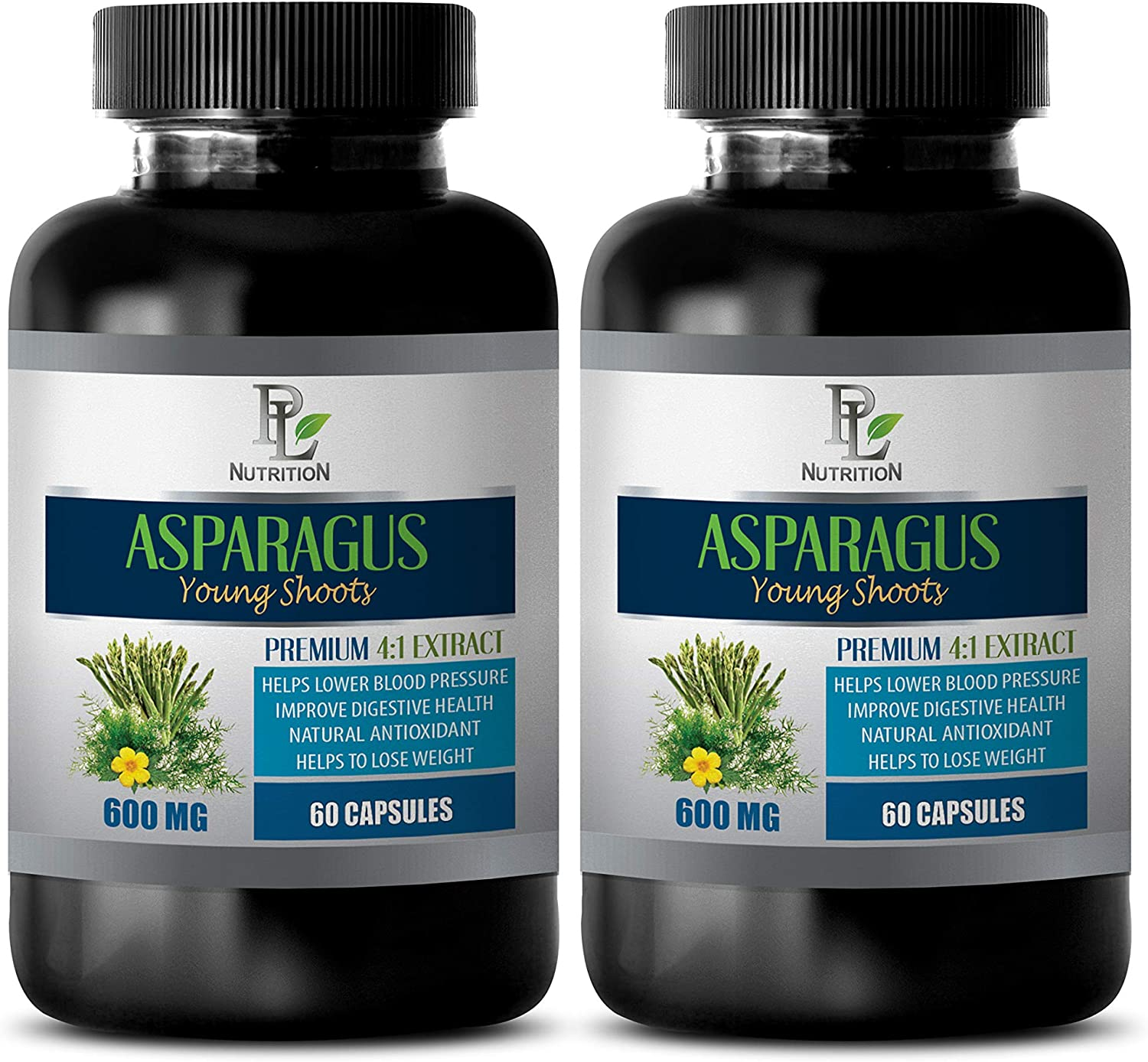 Heart Sale SALE% OFF Health Vitamins for Women Asparagus Young Shoots Max 71% OFF Extract -