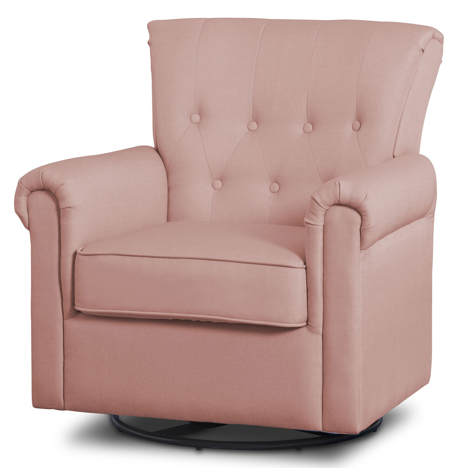 Pottery Barn Kids Chair Cushions Chair Pads Amp Cushions