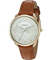 Fossil - Tailor - ES4006
