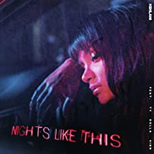 Nights Like This (feat. Ty Dolla $ign) [Explicit]