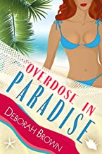 Overdose in Paradise (Florida Keys Mystery Series Book 16)