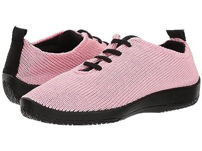 Arcopedico LS (Pink) Women