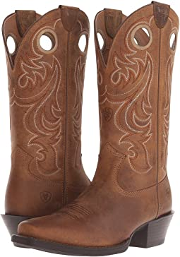 Ariat - Sport Square Toe