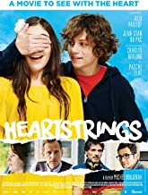 Best heart strings movie Reviews