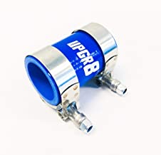 Upgr8 Universal 4-Ply High Performance 1.5