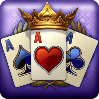 gin rummy free download