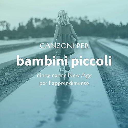 All Asilo By Tappeto Bambini On Amazon Music Amazon Com
