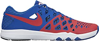 f192fb21 Amazon.com: NFL - Nike / Shoes / Men: Clothing, Shoes & Jewelry