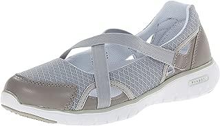 Best propet women's travellite mj walking shoe Reviews