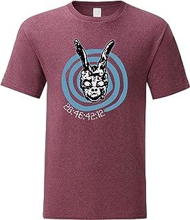 CERVA 0304 0046 B5 S TEESTA T-shirt confezione da 100 S blu elettrico