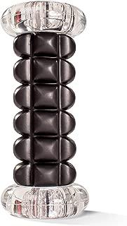 TriggerPoint Nano Foot Roller Massager
