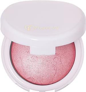 Flormar Baked Blush - 40 Shimmer Pink