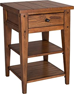 Best lake house chairs Reviews