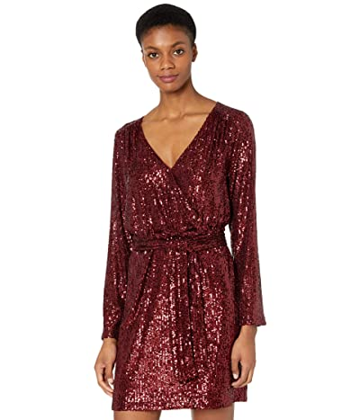 Trina Turk Brighten Dress Women